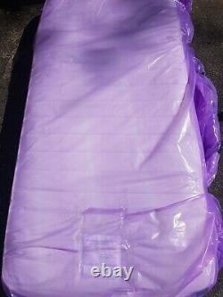 John lewis essentials collection 1000 pocket sprung mattress rrp £279 only £120