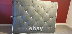 Mayfair pocket sprung series 2000 memory foam deluxe King size mattress