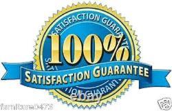 10 Épais 1000 Pocket Sprung & Memory Foam Matelas Aloe Vera Top Destiny