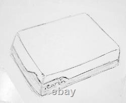 Earth Hybrid 2000 Pocket Sprung Refurbished Memory Foam Matelas 4.6ft